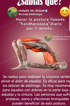 9 Stimulating Yoga Poses For That Ultimate Stretch And Span Of The Shoulders Kundalini Yoga, Yoga Meditation, Yoga Fitness, Health Fitness, Yoga Anatomy, Yoga Mantras, Sup Yoga, Yoga Gym, Yoga Tips