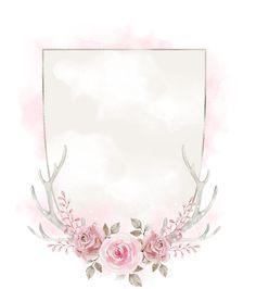 fr 05 Framed Wallpaper, Flower Background Wallpaper, Pink Wallpaper Iphone, Background Pictures, Flower Backgrounds, Art Background, Background Patterns, Wallpaper Backgrounds, Flower Png Images