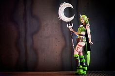 league_of_legends_cosplay___dryad_soraka_2__by_kawaiitine-d6uhplr.jpg (1024×683)