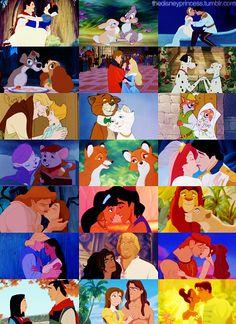 So much love <3