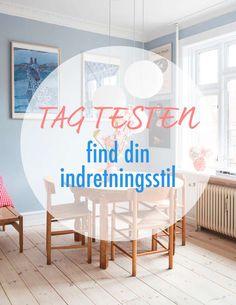 10 ting som alle med et lille køkken kan bruge Diy Daybed, Diy Sofa, Minimalist House Design, Minimalist Home, House Doctor, Nordic Lights, Rosa Pink, New England Style, Christmas Deco