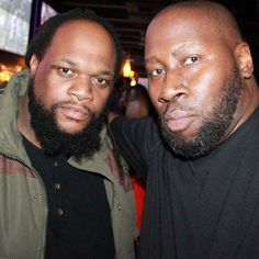 The @OfficialCoreDJs #Reunion25NYC DJ SKNO CORE DJ's @COREDJSKNO Do You Need A REAL DJ For Your Club Sports Event Concert Grand Opening Corporate Event Conference Wedding Or Mixtape? For All Serious Inquiries With A Budget ONLY Contact Us At whoknowsdjskno@gmail.com DJ SKNO CORE DJ's Thank You! #CoreDJApproved #TheCoreDJ's #CoreDJs #Corecares #Razdabar #Coredjskno #DJSKNO #OHRaised #Core25 #Core25NYC @coredjpromo @coredjsworldwide @Corecaresfdn #work #hiphop #gemcityzulu #universalzulunation…