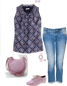 """""""Love the shirt:)"""" by musicfriend1 on Polyvore"""