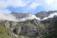 Picos de Europa #cantabria #Spain