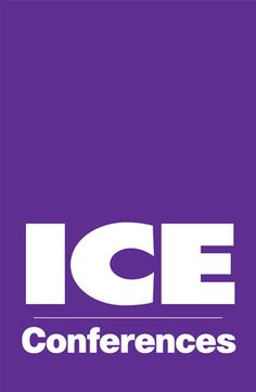 ICE Conferences at ExCeL London, One Western Gateway, Royal Victoria Dock, London, E16 1XL, UK, ICE Conferences are the easiest way to locate, amongst ICE's 25K visitors, like-minded professionals. URLs: Booking: http://atnd.it/18248-1 Inquiries: http://atnd.it/18248-2 Facebook: http://atnd.it/18248-3 Twitter: http://atnd.it/18248-4 YouTube: http://atnd.it/18248-5  Price: £549-£1499, Category: Sports, Speakers: Alexia Couccoullis, Andrew Daniels, Angel Iribozov, on Feb 2-4, 2015 at…