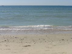 Check out this awesome listing on Airbnb: Tout près du sable,l'appart Mar pour 6…