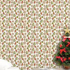 Nesse Natal Faça algo diferente e Moderno, Use e Abuse dos Adesivos de Parede da Aqui Gruda para decorar o ambiente de sua casa, deixe tudo muito lindo para receber as visitas de final de ano...  http://www.elo7.com.br/papel-de-parede-para-enfeites-de-natal/dp/813250  #Onde_Comprar_Papel_de_Parede# clique no Link Acima #Comprar_Papel_de_Parede#  é na AQUI GRUDA!!!