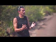 ▶ En attendant le Grand Raid : L'oeil de l'expert : Entrainement Partie 2 - YouTube