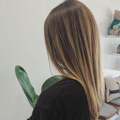 Beachy Balayage, long hair @dezinehair Long Hair Styles, Beauty, Long Hairstyle, Long Haircuts, Long Hair Cuts, Beauty Illustration, Long Hairstyles, Long Hair Dos