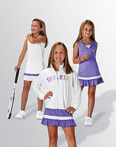 summers...hours and hours  ...Vandemeer, C'ville, Kingsmill...Brent and Harvey...morning to evening! mid atlantic,  tennis europe, usta