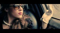 KINGS - Opou Me Pas | Όπου Με Πας | Official Music Video Music Mix, Music Videos, Singer, Dance, Crete, Musik, Dancing, Singers