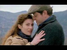 films francais romantique