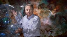 """Oops! The 5 greatest scientific blunders. Even geniuses make mistakes, and sometimes those mistakes turn out to be genius in their own right, helping to illuminate some underlying mystery or impacting the way an entire field thinks. In celebration of happy accidents and enlightening errors, astrophysicist Mario Livio of the Space Telescope Science Institute in Baltimore, Md., tells the stories of five great scientific mistakes in his new book """"Brilliant Blunders""""."""