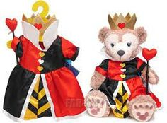 build a bear disney - Google Search
