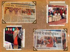 We Share Some Movement Of Our Stall In Textile Mela Ranchi.  #LibertyLifestyle #TextileMela #Invitation #Textile #India #Ranchi  https://www.facebook.com/libertylifestylesurat/posts/1211490552288077