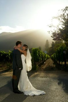 If you don't get lost in their eyes, you'll get lost in the view. South African Weddings, Cape Town South Africa, Wedding Planning, Wedding Ideas, Marry Me, Love Photography, Absolutely Gorgeous, The Ordinary, Big Day