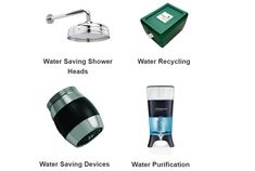 Water Saving Products, Tips and Info Water Conservation Water conservation is particularly important in South Africa, where not everyone has easy access to clean drinking water and where the installation of one tap in an informal settlement is considered an achievement. Part of the battle to provide clean drinking water for all SA citizens is to balance the needs for sustainable and responsible water use with the needs of a growing urban population and the pressures on existing water… Water Saving Devices, Water Purification, Water Conservation, Water Systems, Save Water, Drinking Water, Easy Access, Sustainability, South Africa
