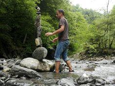 Mountains, Nature, Travel, Stones, Naturaleza, Viajes, Destinations, Traveling, Trips