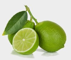 khasiat dan manfaat jeruk nipis bagi kesehatan dan kecantikan.