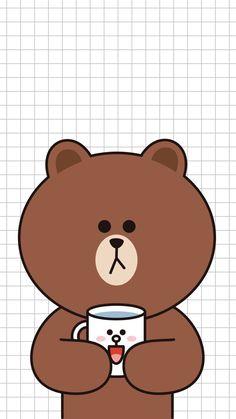I  my coffee as much I  Cony