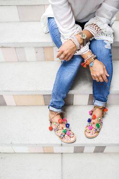 Style Steals: March Splurge vs. Steal – Lauren Conrad