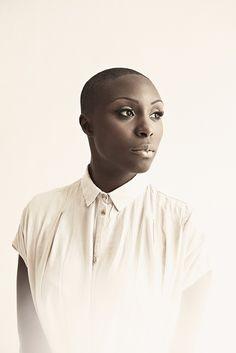 Laura Mvula (née Douglas; born 23 April 1986) is a British soul singer-songwriter from Birmingham.