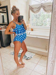 74f5e6aa0e13c 45 Best Maternity Bathing Suits images in 2015 | Pregnancy style ...