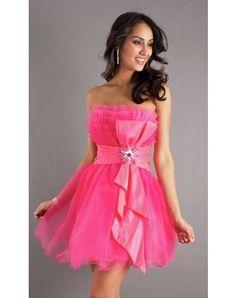 formal dresses formal dresses..