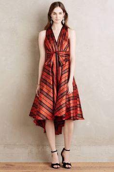 0afb796bca Athdara Dress - anthropologie.com Plus Size Girls