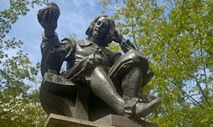 The Adventures of Sir Thomas Browne in the 21st Century by Hugh Aldersey-Williams – review
