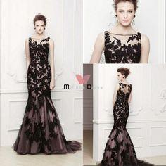 Vestidos, Dresses and The o'jays on Pinterest