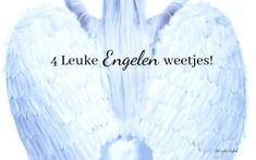 Engelen om hulp vragen | Tips om de engelen te vragen om hun hulp! I Believe In Angels, Reiki, Chakra, Spirituality, Mindfulness, Student, Chakras, Spiritual, Consciousness