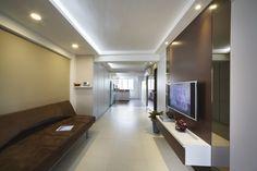 45 Best 3 Room Flat Reno Ideas Images In 2020 Kitchen Interior Kitchen Design House Design