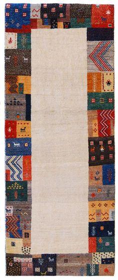 tappeto bhadohi - TAPPETI CONTEMPORANEI - provenienza ...