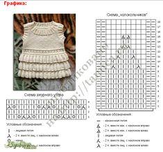 Para los más pequeños con sus manos - Página 9 - Foro Mamochki-OnLine.ru