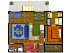 the 14 best classroom floorplan designs images on pinterest