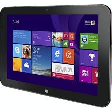 UnBranded Windows 8 10.1in Tablet 32GB - $49.99! - http://www.pinchingyourpennies.com/unbranded-windows-8-10-1in-tablet-32gb-49-99-2/ #Cowboom, #Pinchingyourpennies, #Tablet