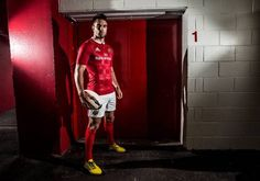 Conor Murray: The last World Cup was a whirlwind. now I know what to expect Munster Rugby, Irish Rugby, Rugby World Cup, Celebs, Random, Love, Celebrities, Celebrity, Casual