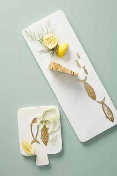 Shop for special Mother's Day gifts at Anthropologie and discover unique presents perfect for the leading lady in your life. You'll find gifts for Mom here! Marble Cheese Board, Cheese Boards, Wine Coolers Drinks, Amazing Food Photography, Wine Case, Wine Fridge, Cheese Platters, Beautiful Living Rooms, Garden Accessories