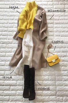 Blazer Fashion, Fashion Wear, Fashion Outfits, Womens Fashion, Fashion Over 50, Slow Fashion, Casual Winter Outfits, Chic Outfits, Japanese Fashion