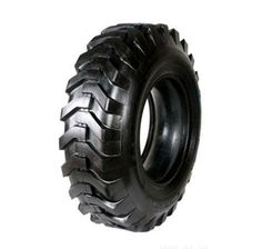 discount made in China Bias road roller tires 23.1-26