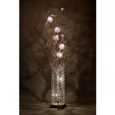 Arabian basket silver woven wire aluminium floor lamp with copper free shipping fashion aluminum vase floor lamp standing wire metal lamp silver flowers roses red lighting keyboard keysfo Gallery