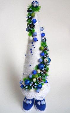 ¡Estás de racha! Aquí tienes 10 Pines nuevos para tu tablero topiarios - brendaquintanamartinez11.1978@gmail.com - Gmail