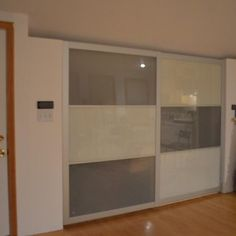 Room Divider IKEA