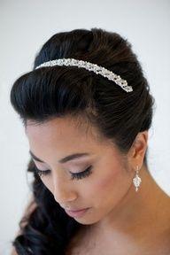 Hair Styles Ideas :  wedding 130252614193259603 KcH8olvT B