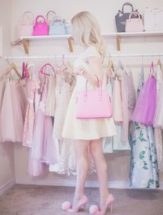 ♡ Chin,up Princess ♡ Pinterest : ღ Kayla ღ