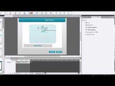 Adobe Captivate 7 - Part6 | Arabic.mp4 http://ift.tt/2sjg3w6