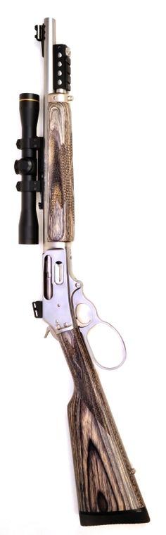 Real Guns - Wild West Guns' Master Guide co pilot