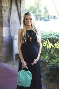 3905da363d0c6 Apr 10 What To Wear On Your Babymoon
