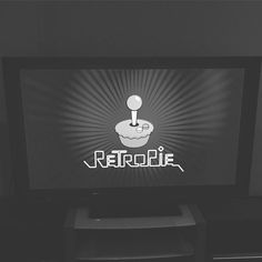 Something we loved from Instagram! Thank you #retropi you have been the first easy task so far on this project!!! I must get some #renders together of different colour options. Initial prototype is #3dprinting but once everything fits together nice and smooth parts will be #injectionmoulding  I want to #bringbackretrogaming and I'm going to do it #withicecream  #bringbackretrogaming #retro #raspberrypi #nes #nintendo #zelda #link #sega #snes #mariokart  #arduino #gaming  #console #retrogames…